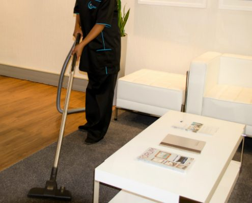 Medford carpet cleaning