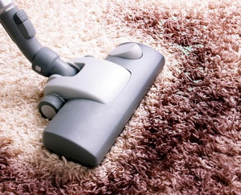 Hillside Carpet cleaners